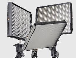 Aputure Video Lights -David P. Stewart Milton Keynes Photographer