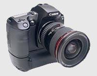 Canon D30 -David P. Stewart Milton Keynes Photographer