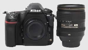 Nikon D850 -David P. Stewart Milton Keynes Photographer